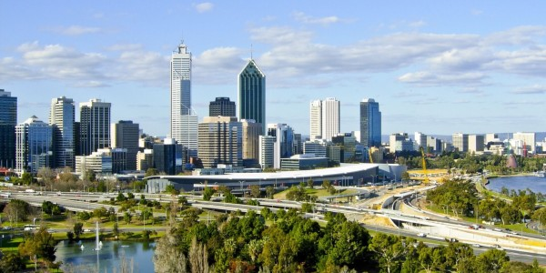 Perth-Wallpaper-High-Definition-min